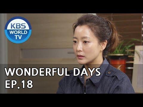 Wonderful Days   참 좋은 시절 EP.18 [SUB:ENG, CHN, MLY, VIE] thumbnail
