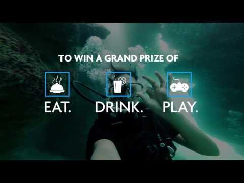 UOB Malaysia YOLO Card Launch Campaign