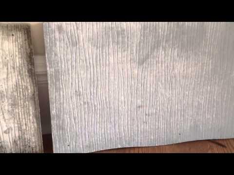 replacement-asbestos-siding