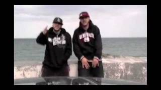 arabic rap 2011 from revere, boston,ma representa morocco