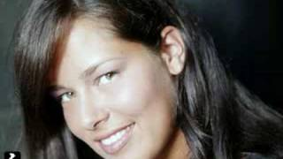 Download ana ivanovic MP3 song and Music Video