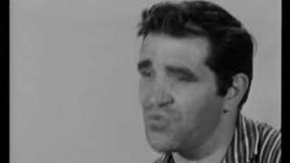 Belarmino (1964) #3