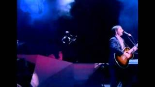 Chris De Burgh-Last Time I Cried   (High On Emotion - Live From Dublin!)