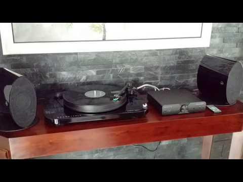 Musical Fidelity Merlin sample 2