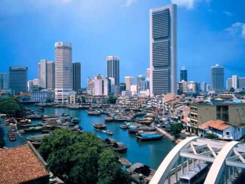 Hotel Singapore