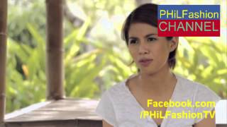 Ms. Kaye Abad - FHM Philippines' Cover Girl for June 2012