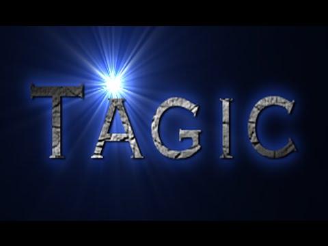 Producers Explore- Tagic 1.3