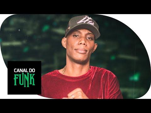 MC GW - Atura ou Surta 2 (DJ Douglinhas MPC) Lançamento 2017
