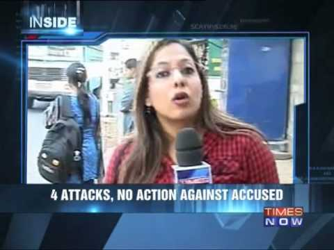 TIMES NOW Inside: Is Bangalore on the terror radar? (Full Episode)
