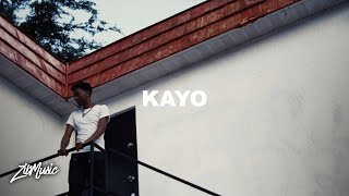 Download Kayo Lewiz – Traumatized Mind (Official Music Video) 🎵