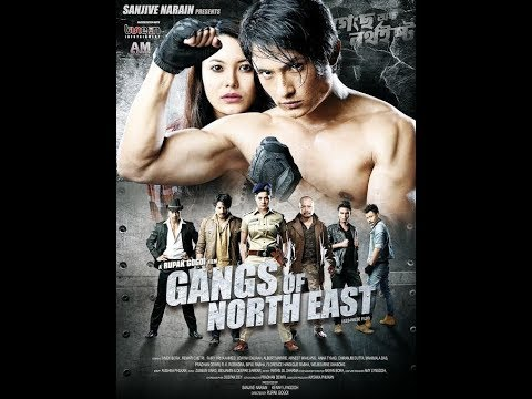 Gangs of North east, Running successfully