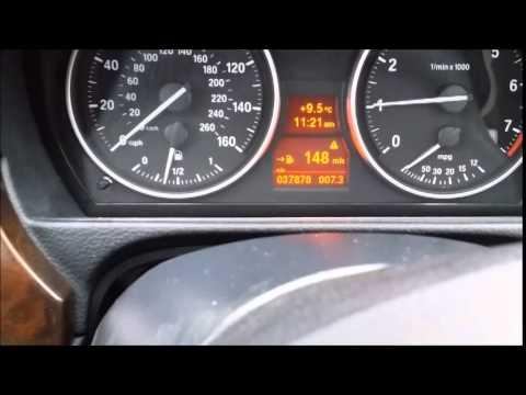 2011 bmw 328i wagon m sport