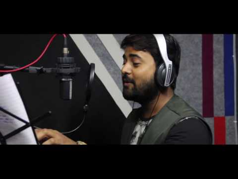 होठलाली से रोटी बोर के- Super Hit Hoth Lali Se Roti Bor Ke | Ajit Mandal