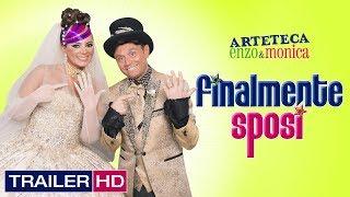 FINALMENTE SPOSI - TRAILER HD   DAL 25 GENNAIO AL CINEMA