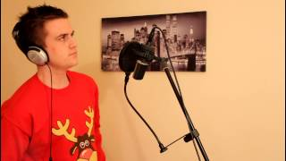 Have yourself a merry little Christmas (Cover) Michael Buble