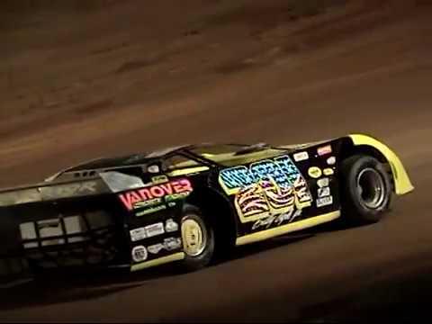 "Wartburg Speedway ""TTDCS"" + Weekly Class's March 25, 2005"