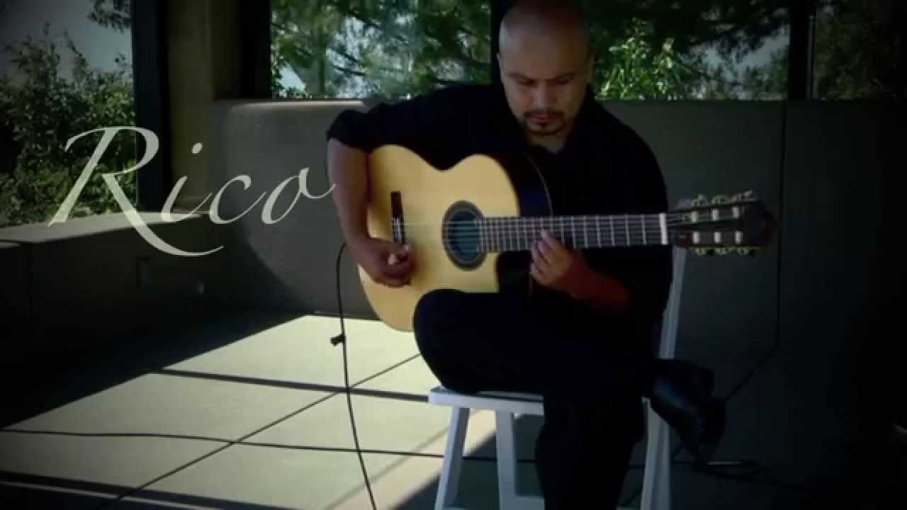 Wedding Guitarist Songs Spanish Guitar Weddings