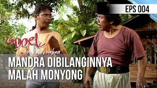Video SI DOEL ANAK SEKOLAHAN - Mandra Dibilanginnya Malah Monyong download MP3, 3GP, MP4, WEBM, AVI, FLV November 2019