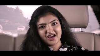 New Uploaded Tamil Super Hit Movie |Tamil Family Crime Thriller Movie |Tamil Dubbed Movie Davali