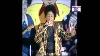TSHALA MUANA CONCERT A KINSHASA (1997)