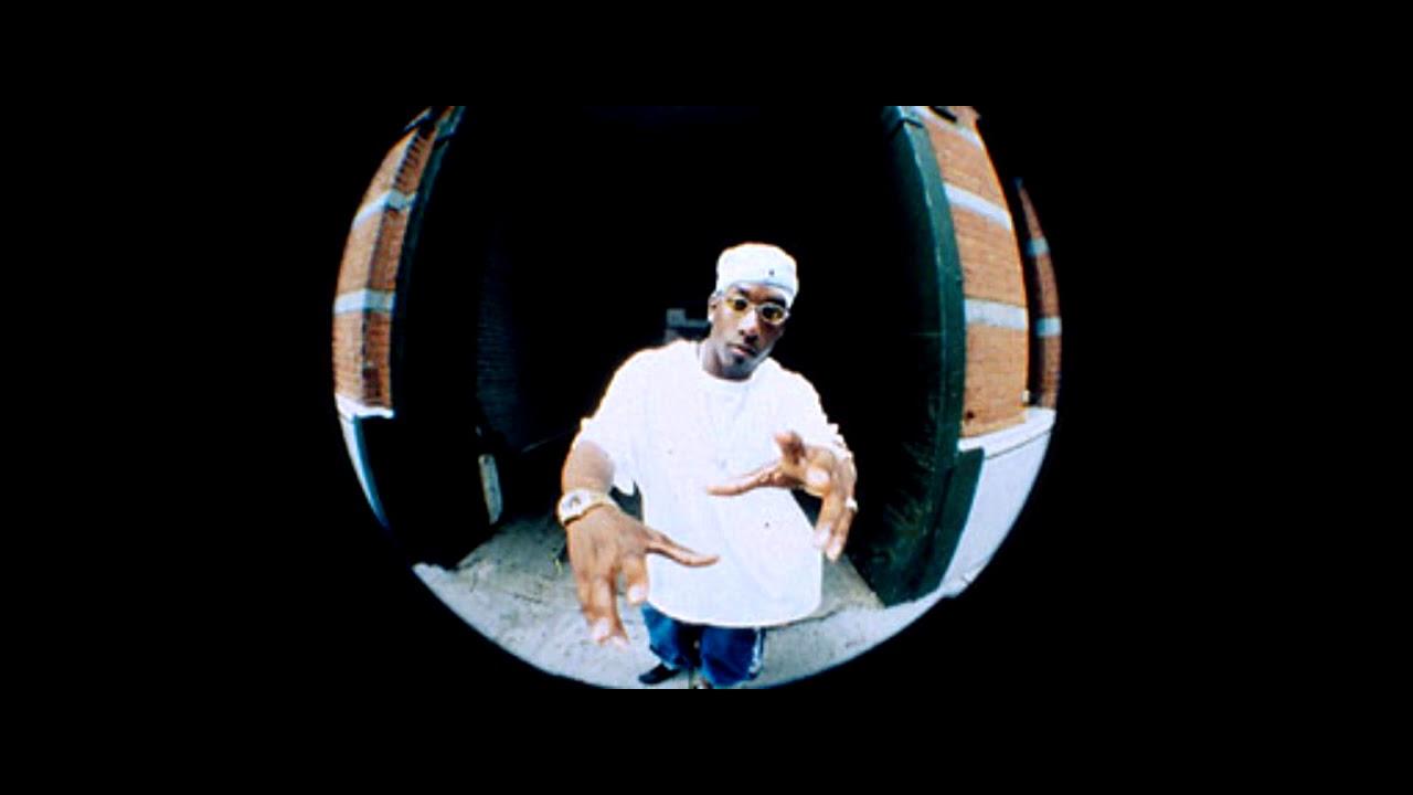 1990s old school boom bap rap type beat - piano sample wutang x big l - (prod. khalibeats)