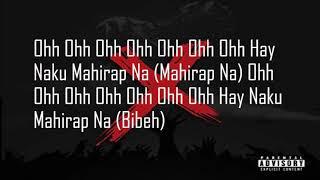 Unreleased (Mahirap na) - Kakaiboys Song Lyrics Unreleased (Mahirap na) Lyrics