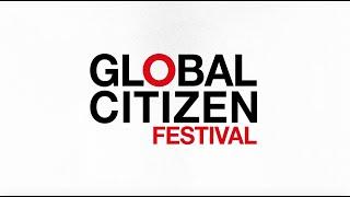 2015 Global Citizen Festival Wrap-Up