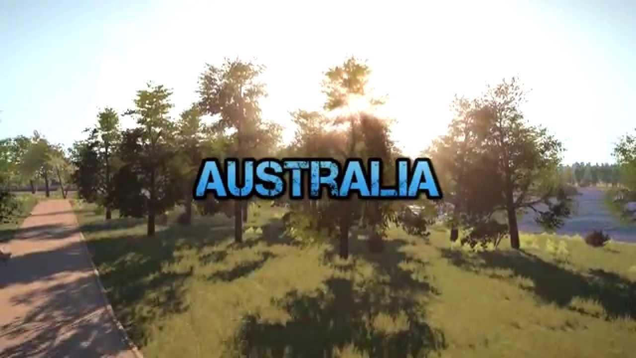 🔥 Download arma 3 life mod   Official Arma 3 Exile Mod Downloads