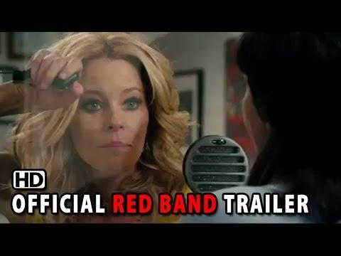 Walk of Shame Official Red Band Trailer (2014) HD - Elizabeth Banks, James Marsden