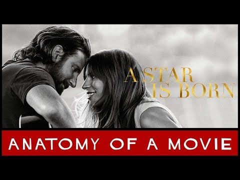 Download A Star is Born (2018) Review   Anatomy of a Movie