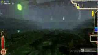 Tower of Guns Gameplay (PC HD)
