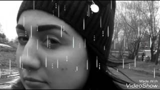 Ирка Пузова - Люди не верили ОФИЦИАЛЬНОЕ ВИДЕО БУЗОВА НЕТ, ТОЛЬКО ПУЗОВА