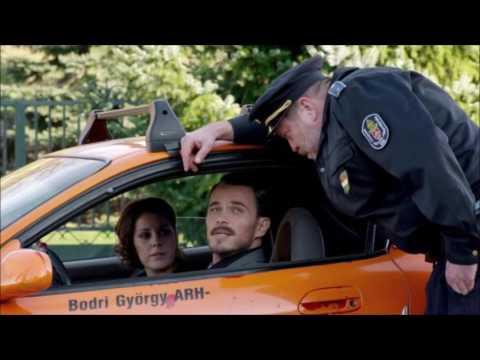 Bodri Gyuri Techno Zene -A Mi Kis Falunk videó letöltése
