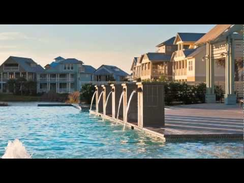 Cinnamon S Port Aransas Real Estate Beach Homes