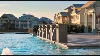 Cinnamon Shore, Port Aransas Real Estate, Beach Homes