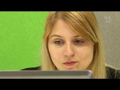 Mulher é campeã em jogo eletrônico de luta