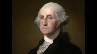 George Washington: 219th death anniversary of first president of the United States