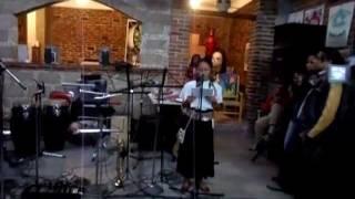 Narrativa nahuatl- Miriam Citlahua Ixmatlahua
