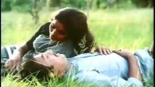 yesudas tamil hits