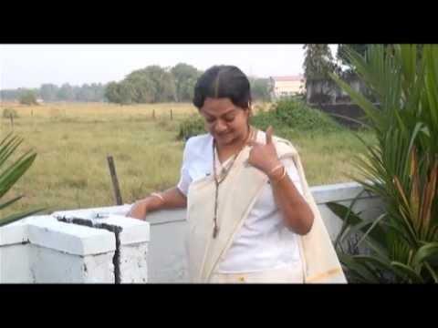 Aaru Sundarikalude Katha (ASK) - Malayalam Movie Location Report