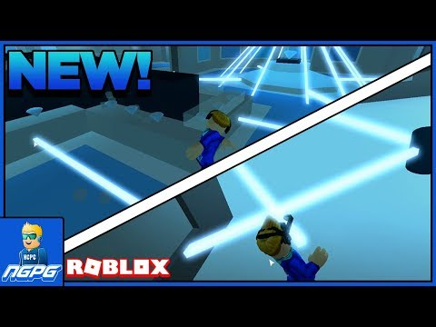 Roblox Mad City Night Club Squad Robbery Minecraftvideostv How To Complete All The Secret Robberies Mad City On Roblox 4 Youtube
