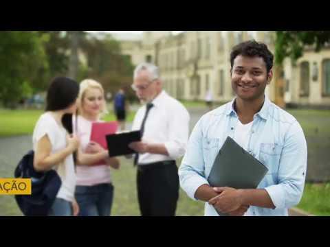 Campanha Convênio Faculdades