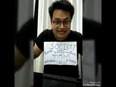 When society uncle met dentist.  MBBS kyu nahi li??? 😂😂😂😂