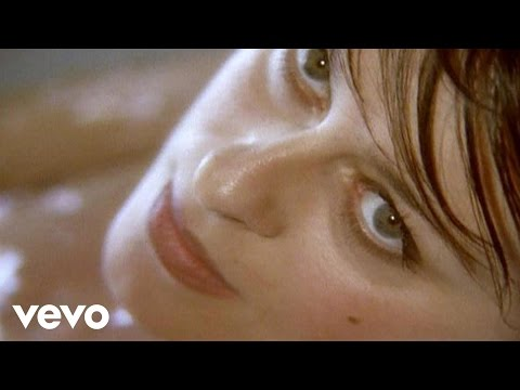 Lisa Stansfield - Never, Never Gonna Give You Up (Video)