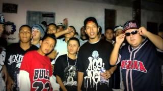 CS Feat. Mr. Dale Play (Mexor, Biper, Cuete, Ladron, Traumalimite, Kober) - Precaucion