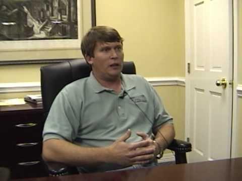 Land Surveyor, Career Video from drkit.org