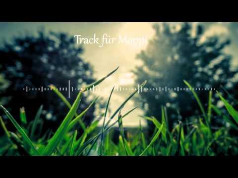 Rythm - Track für Moppi (prod. By Kaveli Beats)