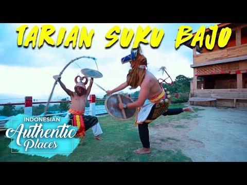 tarian-tradisional-suku-bajo-yang-mempesona---indonesian-authentic-places-(12/10)