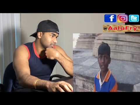 Indian Boy Incredible Talent of Rural India   #INDIASGOTTALENT