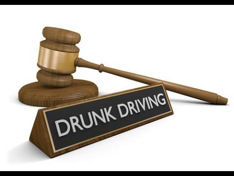 2nd DUI: 4 Mandatory Minimum Penalties You Need To Know